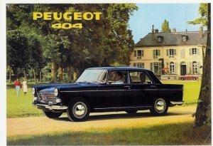 http://www.hieroglyphes.fr/io/shop_produit/SP4e11bcaf0862e/image_Peugeot_404_large.jpg