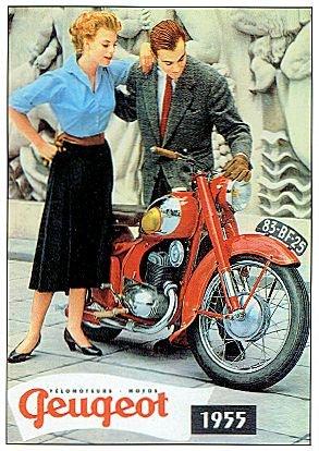 Le jeu de l'image - Page 40 Image_Moto_Peugeot_1955_large