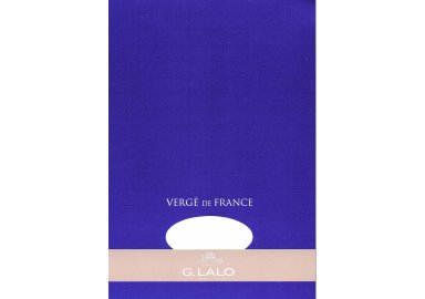 "Bloc "" Vergé de France """