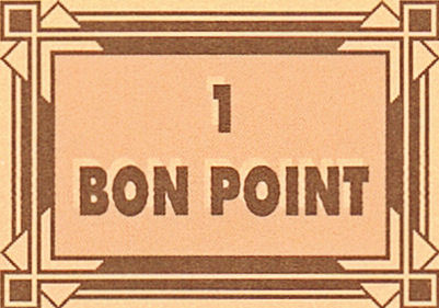 Bon point hi roglyphes - Point relais bon prix ...